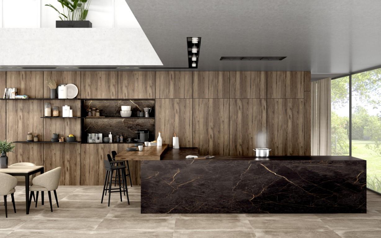 Abk Group adquiere el 49% de Arbe Stolanic para revolucionar el mundo de la cocina