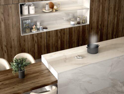 table de cuisson-invisible-intégrée-cuisson-surface-cuisson-induction (10)