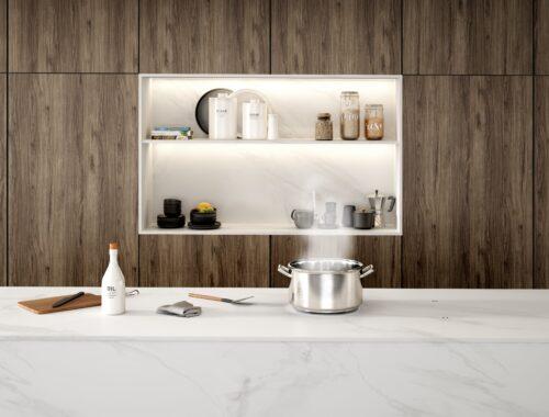 table de cuisson-invisible-intégrée-cuisson-surface-cuisson-induction (12)