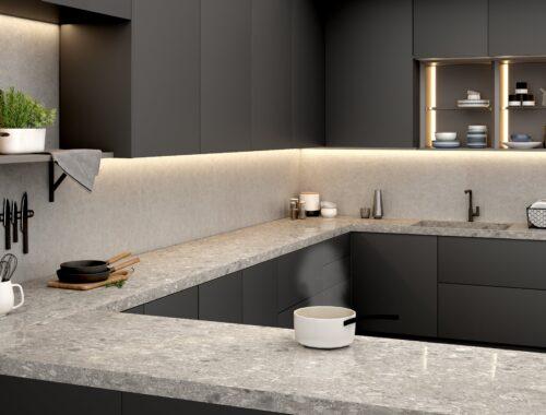 table de cuisson-invisible-intégrée-cuisson-surface-cuisson-induction (13)