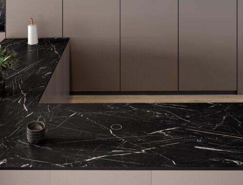 table de cuisson-invisible-intégrée-cuisson-surface-cuisson-induction (3)