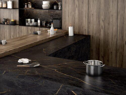 table de cuisson-invisible-intégrée-cuisson-surface-cuisson-induction (4)