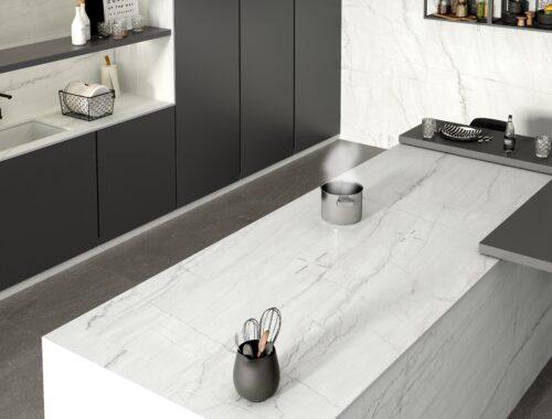 table de cuisson-invisible-intégrée-cuisson-surface-cuisson-induction (5)