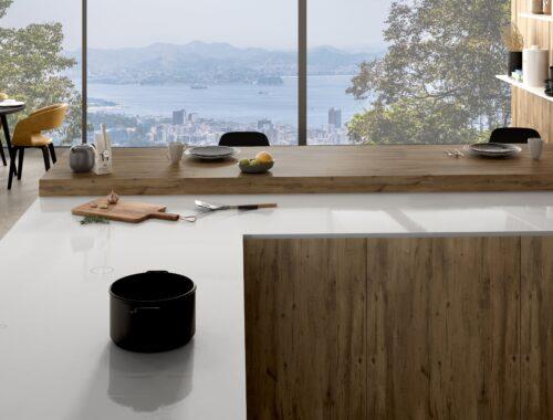 table de cuisson-invisible-intégrée-cuisson-surface-cuisson-induction (6)