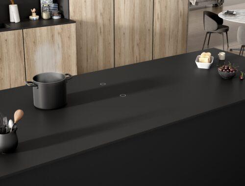 table de cuisson-invisible-intégrée-cuisson-surface-cuisson-induction (8)