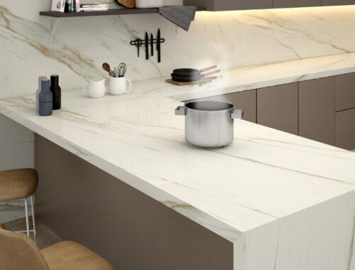 table de cuisson-invisible-intégrée-cuisson-surface-cuisson-induction (9)